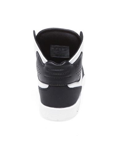 Supra Ayakkabı Kahve